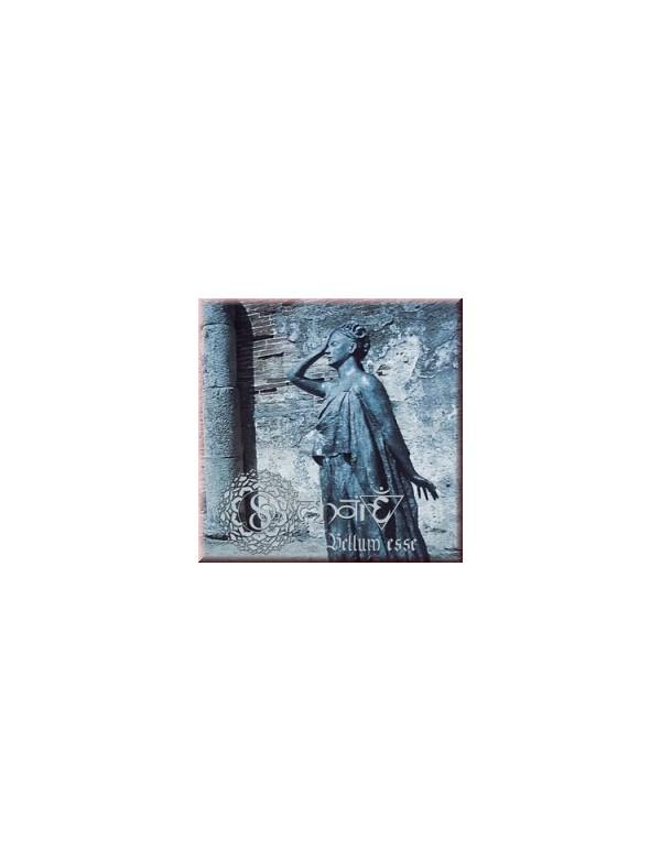 SOMNARE - Bellum Esse [CD]